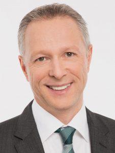 Detlef Mayer-Rödle