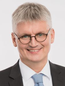 Harald Seifert