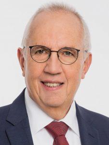 Karl Kempf