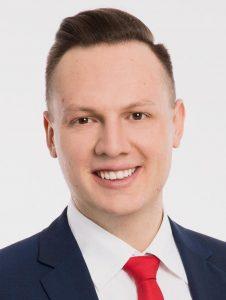 Michael Kempf