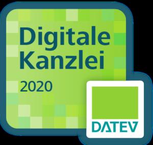 Digitale Kanzlei Würzburg Datev